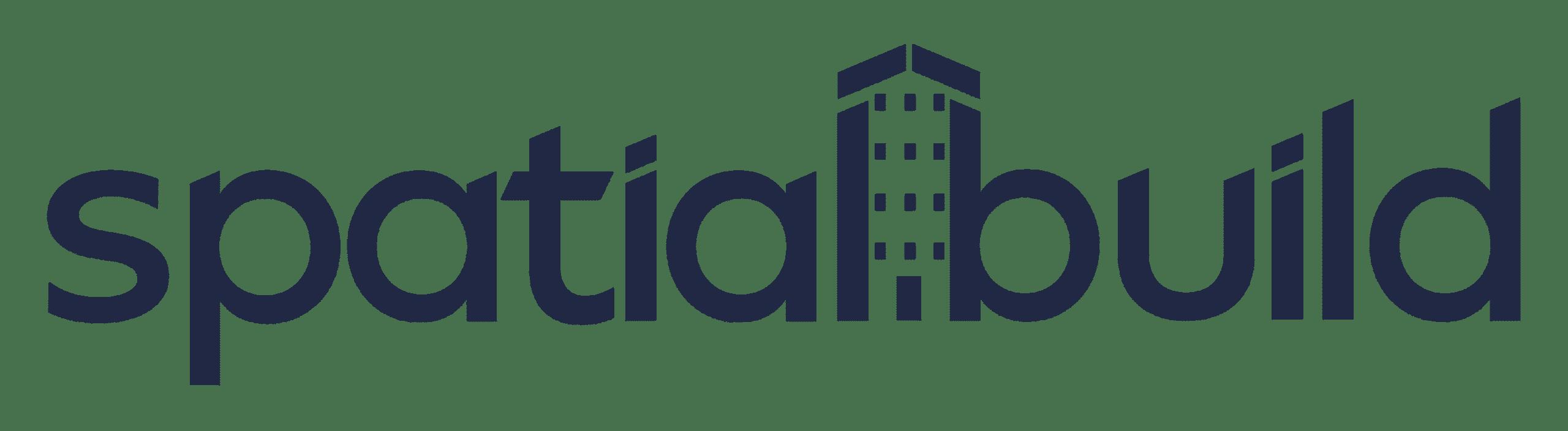 Spatial Build Contracting Ltd.